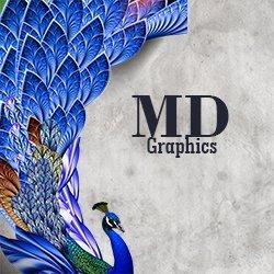 MDGraphics avatar