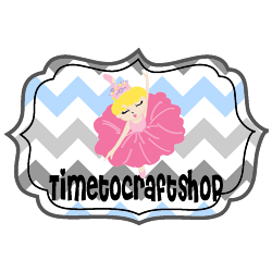 Timetocraftshop avatar