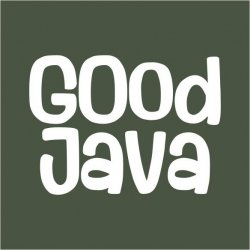 Good Java Studio Avatar