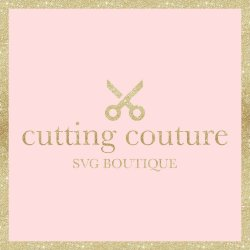 CuttingCouture avatar