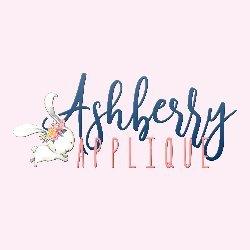Ashberry Applique avatar