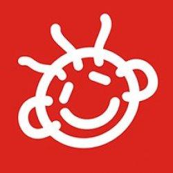 Acongraphic avatar
