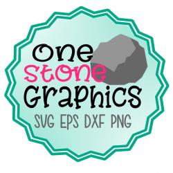 OneStoneGraphics avatar