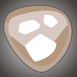 Alexx Store avatar