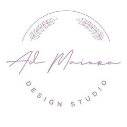 Ad Maiora Design avatar