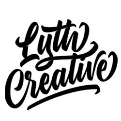 Lyth Creative Avatar