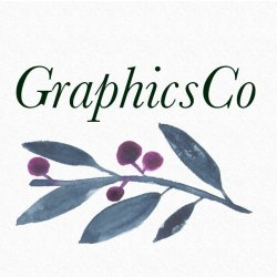 GraphicsCo avatar