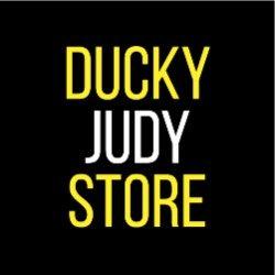 Duckyjudy store avatar