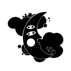 NARTSIK avatar
