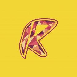 rizalelsan avatar