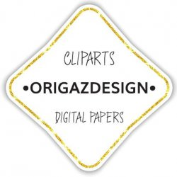 OrigaZDesign avatar