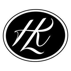 HKL STUDIO avatar