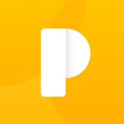 Panoply Store avatar