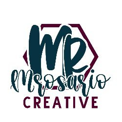 MrosarioCreative avatar