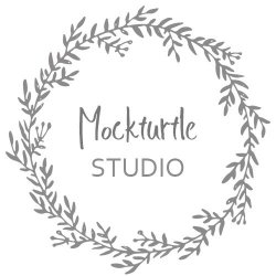 mockturtlestudio avatar
