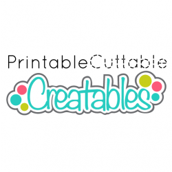 Printable Cuttable Creatables avatar