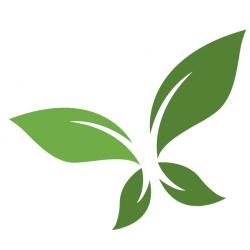 Sheeva Gallery avatar