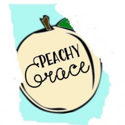 Peachy Grace Designs avatar