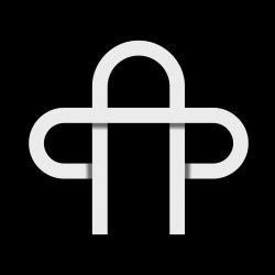 andypp avatar
