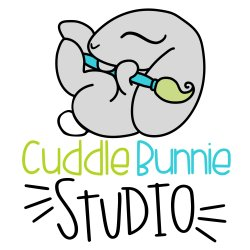 CuddleBunnieStudio Avatar
