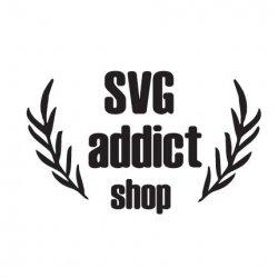 SVG Addict Shop avatar