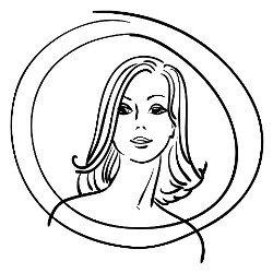 bunart avatar