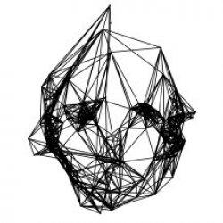 Neo Ink Design avatar