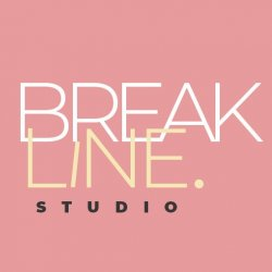 Breakline Studio Avatar