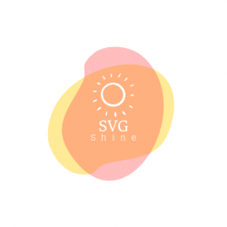 SVG Shine avatar