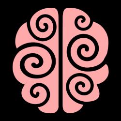 Kraniac Kay Designs avatar
