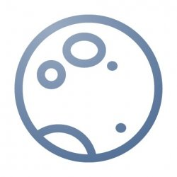 Lunarts avatar