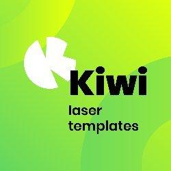 KiwiLaserTemplate avatar