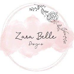 ZaraBelle avatar