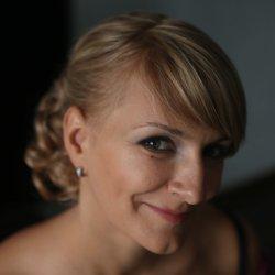 Goskova Tatiana Avatar