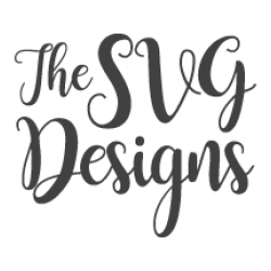 TheSVGDesigns avatar