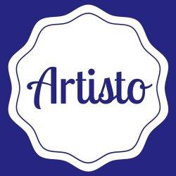 Artisto avatar