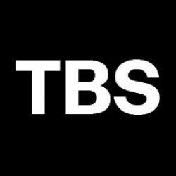 TypoBureau Studio avatar