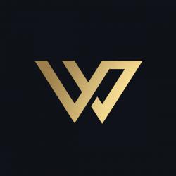 WG VISUALARTS avatar