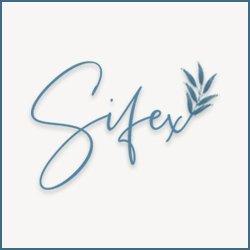 Sifex Avatar