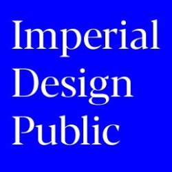 Imperial Design Public Template avatar