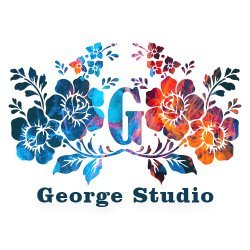 George Studio Avatar
