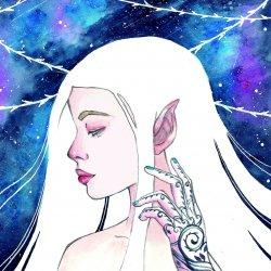kimcarlika avatar