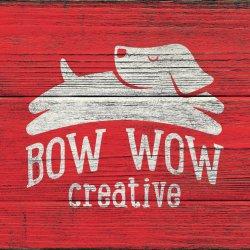 BowWowCreative avatar