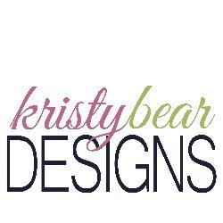 KristyBear Designs avatar