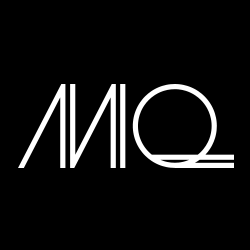MotQuot avatar