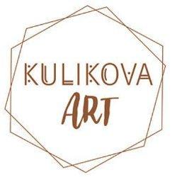KulikovaArt avatar