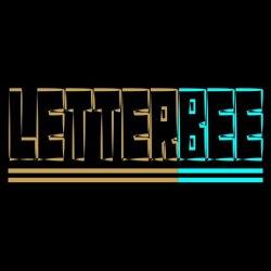 LetterBee avatar