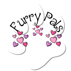 Furry Pals avatar