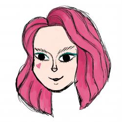 Arteeva avatar