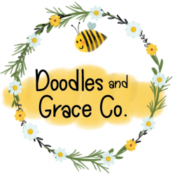 Doodles and Grace Co Avatar